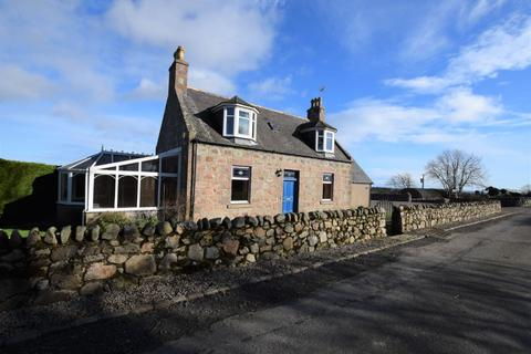 4 bedroom detached house to rent - Chapleton Farmhouse, Cammachmore, Stonehaven, Aberdeenshire, AB39 3NX