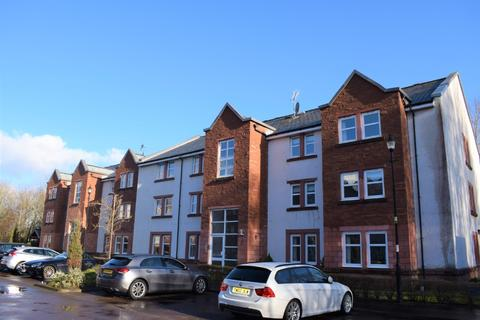 2 bedroom apartment for sale - The Fairways, Bothwell, South Lanarkshire, G71 8PF