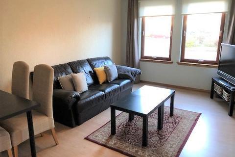 2 bedroom flat to rent - Gairn Mews, Ferryhill, Aberdeen, AB10 6FL