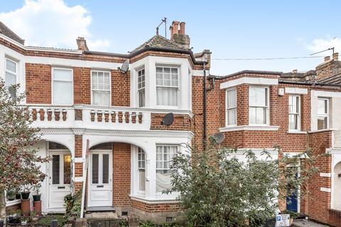 2 bedroom flat for sale - Abernethy Road London SE13