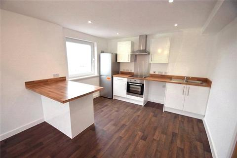 2 bedroom apartment to rent - Bentley Court, Keighley, West Yorshire, BD21