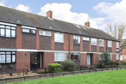 3 bedroom terraced house for sale - New James Court, Nunhead Lane, SE15