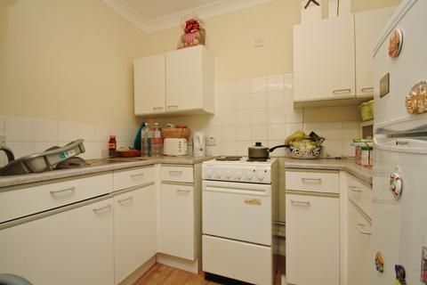 1 bedroom flat to rent - Mayday Road, Thornton Heath, Surrey, CR7