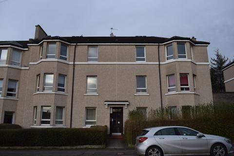 2 bedroom flat for sale - 70 Bunessan Street, Flat 2/1, Craigton, Glasgow, G52