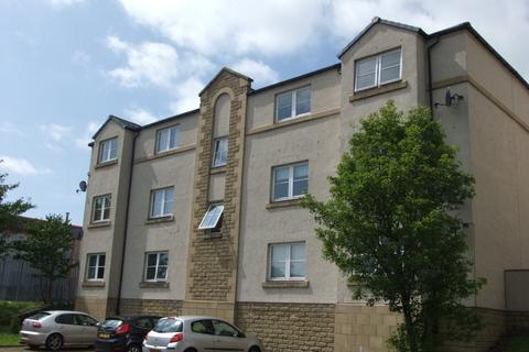 2 bedroom flat to rent - Campbell Street, Dunfermline, Fife, KY12 0QW