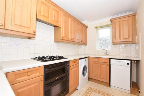 2 bedroom flat for sale - Bodiam Court, Maidstone, Kent