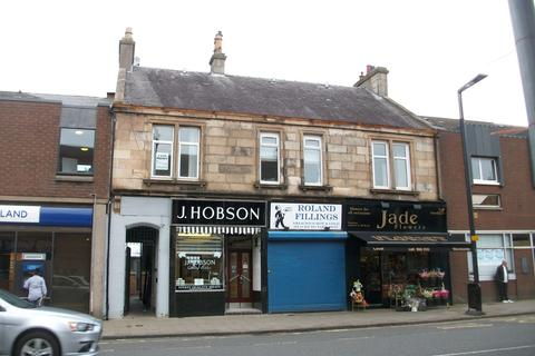 1 bedroom flat to rent - Union street, Larkhall ML9
