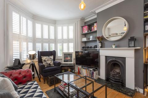 1 bedroom ground floor flat for sale - Chingford Lane, Woodford Green, IG8