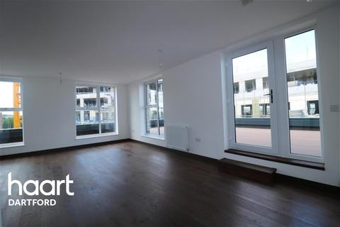 2 bedroom flat to rent - LANGLEY SQUARE