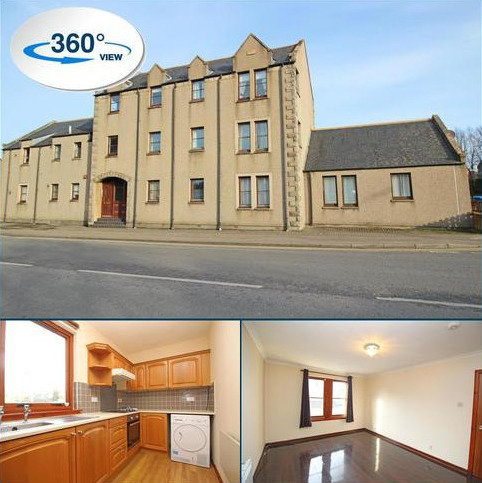 2 bedroom flat to rent - Ardross Court, Inverness, IV3 5NH