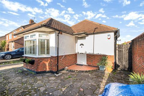 3 bedroom bungalow for sale - Deane Avenue, Ruislip, Middlesex, HA4