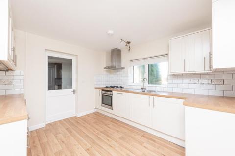 3 bedroom semi-detached house to rent - Jordan Hill Road, Oxford, OX2 8EU