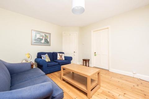 2 bedroom terraced house to rent - Buckler Road, Oxford OX2 7TE