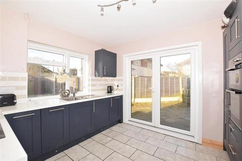 3 bedroom semi-detached house for sale - Colombo Square, Ramsgate, Kent