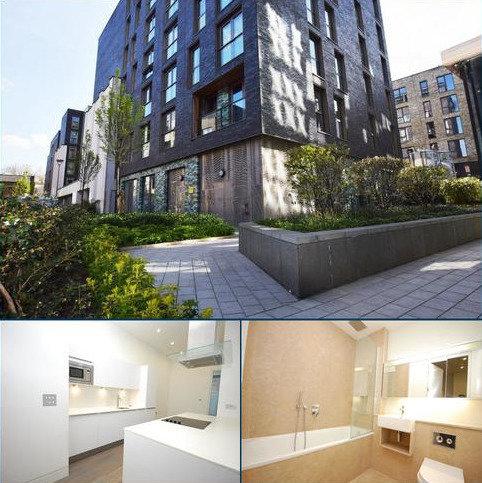 2 bedroom flat to rent - Haven Way Bermondsey SE1