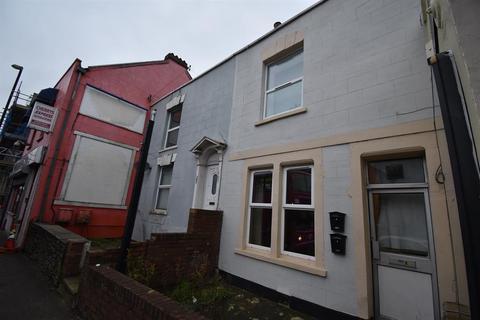 1 bedroom terraced house for sale - Two Mile Hill Road, Kingswood, Bristol, BS15 1AF