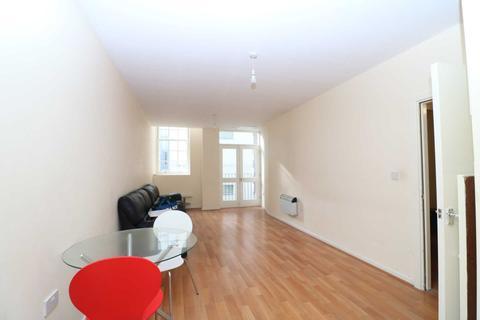 1 bedroom apartment to rent - Stanley Street, Liverpool - No deposit Required