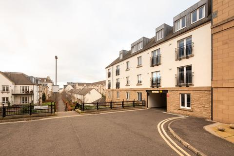 4 bedroom ground floor flat for sale - 11/1 Hopetoun Crescent, Bellevue, Edinburgh EH7 4AU