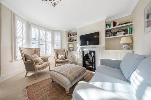 2 bedroom maisonette for sale - Patience Road, SW11