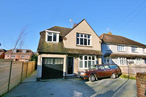 4 bedroom detached house to rent - Falmer Road, Rottingdean, Brighton BN2