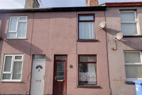 3 bedroom terraced house to rent - Reeve Street, North Lowestoft