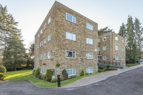 2 bedroom flat for sale - Northwood, Middlesex, HA6