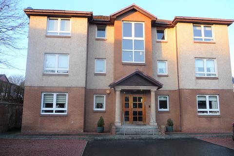 2 bedroom flat for sale -  193 Merry Street,  Motherwell, ML1