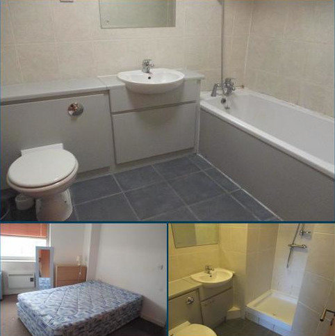 2 bedroom apartment for sale - 136 Princess Street, Manchester, Manchester M1