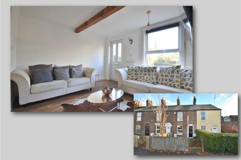 2 bedroom cottage for sale - Gaywood, King's Lynn