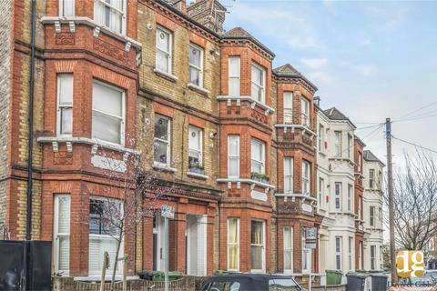 1 bedroom flat for sale - Handforth Road, Oval
