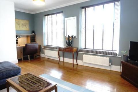 1 bedroom apartment to rent - Flat 2, 19 South Road, Lancaster, LA1 4XJ