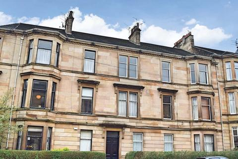 3 bedroom flat for sale - Nithsdale Road, West Pollokshields, Glasgow, G41