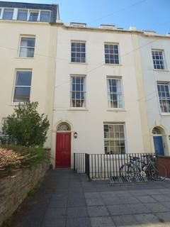 1 bedroom flat to rent - Meridian Place, Clifton, BS8