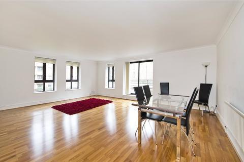 2 bedroom flat to rent - PEMBROKE ROAD, Kensington, London W8
