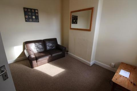 4 bedroom terraced house to rent - Brithdir Street, Cathays, Cardiff