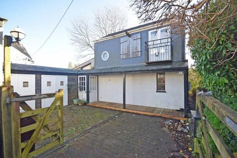 2 bedroom detached house for sale - Truro, Cornwall
