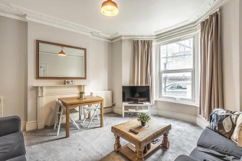 4 bedroom semi-detached house for sale - Shelgate Road, Battersea