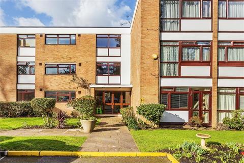 2 bedroom flat for sale - Beechcroft Manor, WEYBRIDGE, Surrey