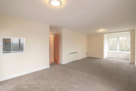 2 bedroom apartment to rent - Severn Grange, Ison Hill Road, Bristol, Bristol, City of, BS10