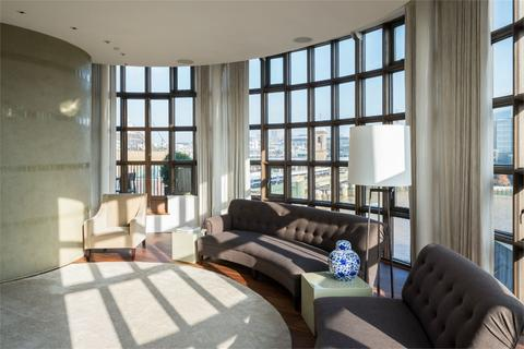 3 bedroom penthouse for sale - Victor Wharf, Clink Street, London, SE1