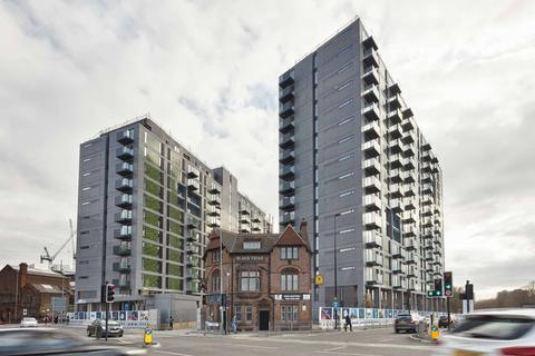 2 bedroom apartment to rent - Local Blackfriars, M3