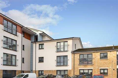 2 bedroom flat to rent - 23 Monart Road, Perth, Perth and Kinross, PH1