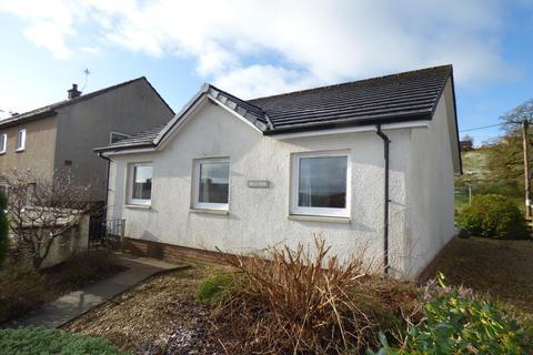 3 bedroom detached house for sale - 23A Aldery Terrace, Canonbie, DG14 0UP