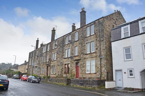 2 bedroom flat for sale - Flat 2/2, 46 Calder Street, Lochwinnoch