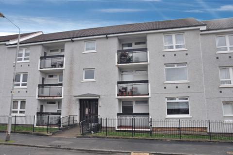 2 bedroom flat to rent - Flat 0/2, 10 Tarfside Gardens, Glasgow, Lanarkshire, G52