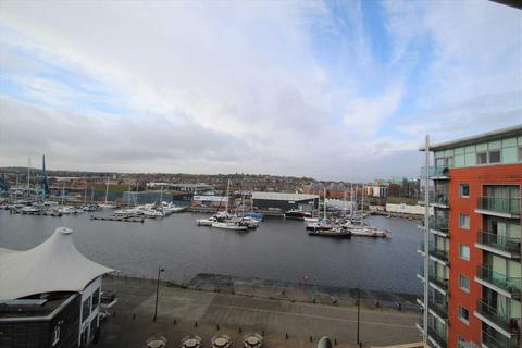 3 bedroom apartment for sale - Anchor Street, Ipswich