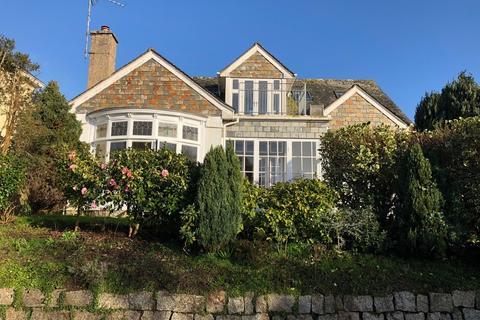 5 bedroom house to rent - Spernen Wyn Road