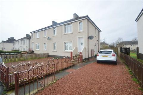 2 bedroom apartment for sale - Golfhill Road, Craigneuk, Wishaw