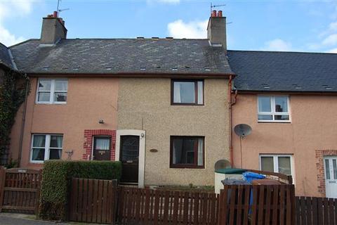 3 bedroom terraced house for sale - Fairykirk Road, Rosyth