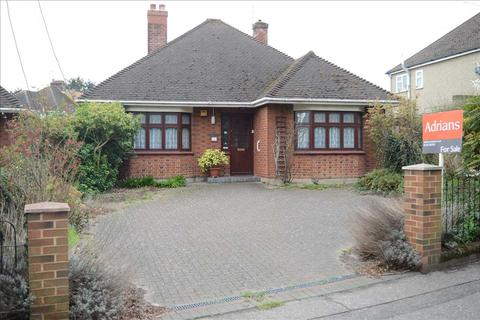 2 bedroom bungalow for sale - Sandford Road, Chelmsford
